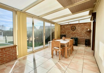 Vente Maison 4 pièces 100m² Laventie (62840) - photo