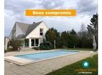 Sale House 8 rooms 200m² La Wantzenau (67610) - Photo 1