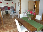 Sale House 6 rooms 121m² Broué (28410) - Photo 2
