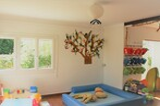 Sale House 7 rooms 143m² SECTEUR SAMATAN-LOMBEZ - Photo 4