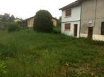 Vente Maison 5 pièces 220m² Chauffailles (71170) - Photo 5