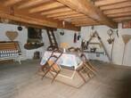 Vente Maison 5 pièces 100m² Belmont-de-la-Loire (42670) - Photo 7