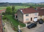 Vente Maison 6 pièces 142m² Vouxey (88170) - Photo 12