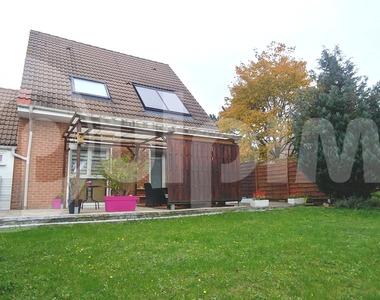 Vente Maison 6 pièces 102m² Achicourt (62217) - photo