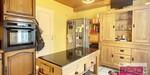 Vente Maison 5 pièces 125m² Fillinges (74250) - Photo 7