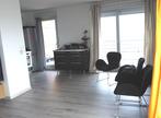 Vente Appartement 2 pièces 54m² Montbonnot-Saint-Martin (38330) - Photo 11