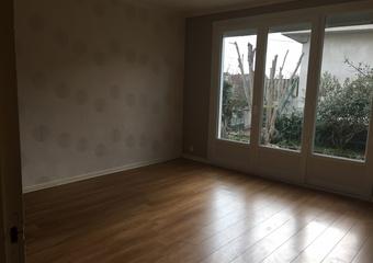 Location Maison 4 pièces 77m² Agen (47000) - Photo 1