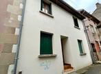 Sale Building 7 rooms 260m² Luxeuil-les-Bains (70300) - Photo 3