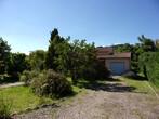 Sale House 4 rooms 100m² Proche Les Vans - Photo 24