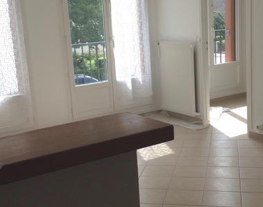 Location Appartement 2 pièces 42m² Rambouillet (78120) - photo