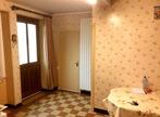 Vente Maison 9 pièces 220m² Mars (42750) - Photo 4