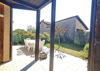 Vente Maison 5 pièces 97m² Seyssins (38180) - Photo 1