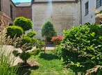 Sale House 8 rooms 291m² Montreuil (62170) - Photo 17