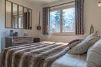 Sale House 8 rooms 248m² Saint-Gervais-les-Bains (74170) - Photo 18