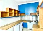 Location Appartement 2 pièces 61m² Paris 06 (75006) - Photo 2