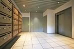 Vente Appartement 2 pièces 30m² Grenoble (38000) - Photo 5