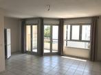 Location Appartement 3 pièces 68m² Grenoble (38100) - Photo 5