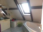 Vente Maison 7 pièces 175m² Creuzier-le-Vieux (03300) - Photo 9