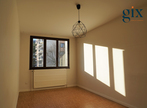Vente Appartement 4 pièces 81m² Seyssinet-Pariset (38170) - Photo 8