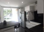 Sale Apartment 3 rooms 68m² Fontaine (38600) - Photo 3