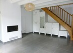 Sale House 5 rooms 131m² Crolles (38920) - Photo 4