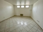Location Local commercial 90m² Le Havre (76600) - Photo 2