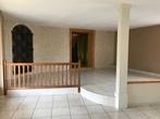 Vente Maison 6 pièces 170m² Franchevelle (70200) - Photo 3