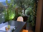 Vente Appartement 3 pièces 73m² Ambilly (74100) - Photo 8
