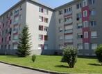 Vente Appartement 4 pièces 67m² Fontaine (38600) - Photo 2