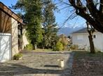 Vente Maison 8 pièces 200m² Saint-Nazaire-les-Eymes (38330) - Photo 6