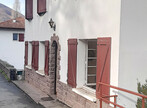 Vente Maison 6 pièces 120m² Bidarray (64780) - Photo 2