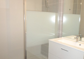 Location Appartement 2 pièces 54m² Fontaine (38600) - photo