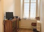 Location Appartement 4 pièces 85m² Neufchâteau (88300) - Photo 5