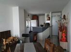 Sale Apartment 3 rooms 73m² Désandans (25750) - Photo 2