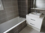 Vente Appartement 3 pièces 78m² Meylan (38240) - Photo 14