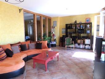 Vente Maison 4 pièces 103m² Olonne-sur-Mer (85340) - Photo 1