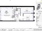 Vente Appartement 3 pièces 61m² Orléans (45000) - Photo 2
