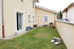 Location Maison 4 pièces 91m² Charvieu-Chavagneux (38230) - Photo 11