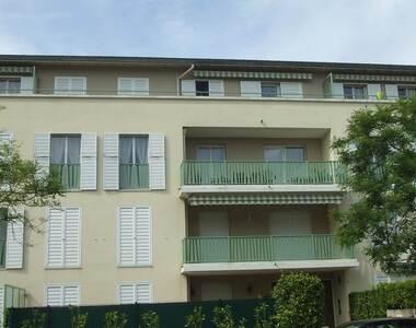 Location Appartement 3 pièces 66m² Mions (69780) - photo