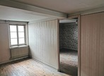 Vente Immeuble 267m² Voiron (38500) - Photo 6