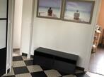 Vente Appartement 3 pièces 94m² Vichy (03200) - Photo 3