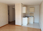 Renting Apartment 3 rooms 54m² Toulouse (31100) - Photo 3