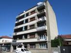 Location Appartement 3 pièces 65m² Grenoble (38000) - Photo 9