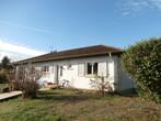 Sale House 5 rooms 110m² LUXEUIL LES BAINS - Photo 1