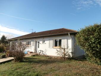 Vente Maison 5 pièces 110m² LUXEUIL LES BAINS - Photo 1