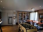 Sale House 7 rooms 300m² Saint-Ismier (38330) - Photo 11