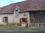 Vente Maison 2 pièces 65m² Badecon-le-Pin (36200) - Photo 4