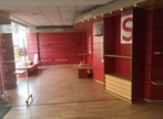 Location Local commercial 135m² Le Havre (76600) - Photo 1