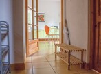 Renting Apartment 2 rooms 49m² Saint-Louis (68300) - Photo 6