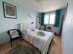 Sale Apartment 4 rooms 80m² Blagnac (31700) - Photo 6